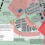 Kommunens framtida planer för oss i Sunnersta